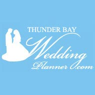 Thunder Bay Wedding Receptions