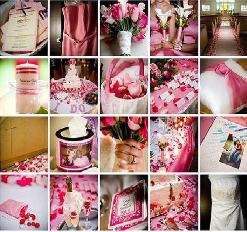 pink-wedding-theme