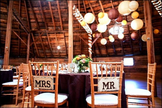 Reasons why you should choose thunder bay barn weddings for Cheap wedding venues ontario