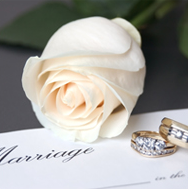 marriage-licence