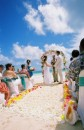 Beach-Theme-Wedding-195x300